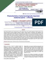 ijcrcps9.pdf