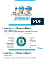 Programa Educativo_Sunass. 15_julio