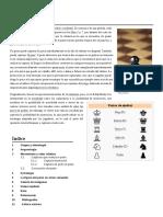 Peón_(ajedrez).pdf