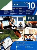 Unit 10.pdf
