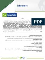 Maxi - Apostila Informática.pdf