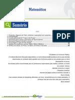 Maxi - Matemática.pdf