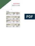 PARTE 2 . Provisiones, Beneficios a Empleados, Pagos Basados Acc- 12 casos