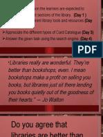 library IM.pptx