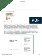 GUIA DE MANEJO DEL EDEMA.pdf
