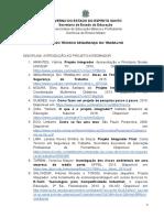CURSO TÉCNICO EM SEGURANÇA DO TRABALHO.docx-2