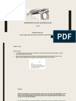 Resistencia de  apuntes final [Autoguardado].pptx