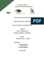 taller 1 del 2 corte r-convertido-comprimido.pdf
