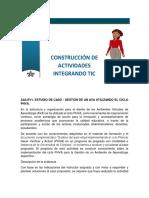 EstudiondencasonGestinnnndenunnavanutilizandonelnciclonPHVA___785f19f26df234d___.pdf
