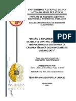 253T20170288_TC.pdf