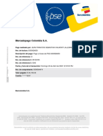 rodillera.pdf