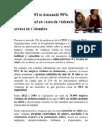 2.doc apoyo 2 foro semana 2 impunidad 6