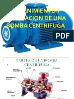 319174910-Mantenimiento-y-Reparacion-de-Una-Bomba-Centrifuga.pptx