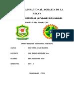 ATILIO CARACTERISTICA DE SHIRINGA Y MARUPA.docx