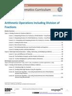 math-g6-m2-teacher-materials.pdf