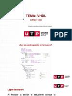 S01. VHDL (1).pdf