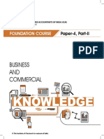 BCK.pdf