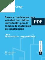 byc_microcreditos-_mejoramientos
