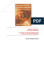 GERENCIA PUBLICA.doc