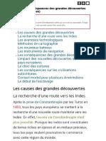 HG-4EME-COMPLET.pdf
