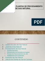 gas nat editacion 1