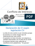 conflicto-de-intereses-01.ppt