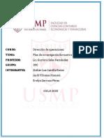 Etapa II.docx