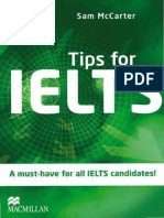 #ieltsdori_Tips for IELTS.pdf