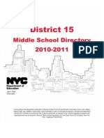 District15MSD
