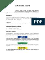 11. ANÁLISIS DE ACEITE.pdf