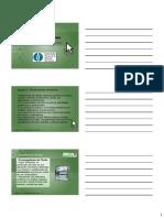 Procesadores_de_Texto_para_Imprimir