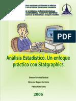 statgraphics.pdf