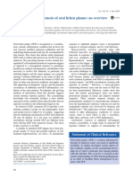 Etiology and pathogenesis of OLP - Kurago 2015(1).pdf