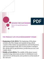 Design for Sustainability 2019_1