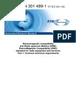 EN 301 489-1 V1.9.2.pdf