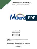 ac bca-5th sem pdf.pdf