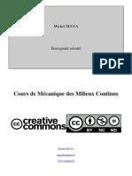 MMCWeb.pdf