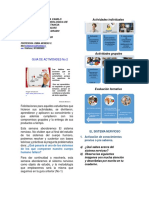 guia 2.3 para estudiantes de grado octavo 2020-convertido(1)(1)(1).pdf