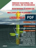 Movimineto rotacional de la masa líquida.pdf