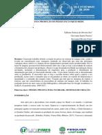 698-Texto do artigo-2222-1-10-20190918.pdf