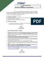 GCO_169_10_Procesos_para_entrega_de_expedientes_de_planes tarifarios (3).pdf
