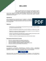 27. SELLADO.pdf