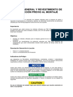 3. LIMPIEZA GENERAL Y REVESTIMIENTO DE PROTECCIÓN PREVIO AL MONTAJE.pdf