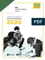 Estrategias-institucionales-100-propuestasWEB-07022020.docx