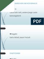 Lösung-Hören-2b-Kapitel-5-Modul-1.pdf