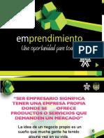 PRESENTACION ideas de negocio (1).ppt