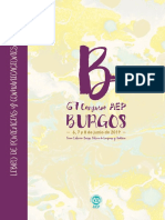 AEP2019.pdf