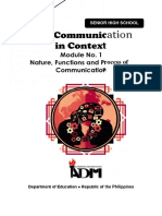 SHSG11_Q1_M1_ Oral-Comunication_in_Context_Nature_Functions_and_Processes_v3.pdf