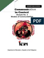 SHSG11_Q1_Module2-Oral-Communication-v3.pdf