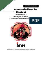 SHSG11_Q1_Module3-Oral-Communication-Avoid-Com-Breakdown-v3.pdf